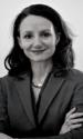 Aylin Dulagil